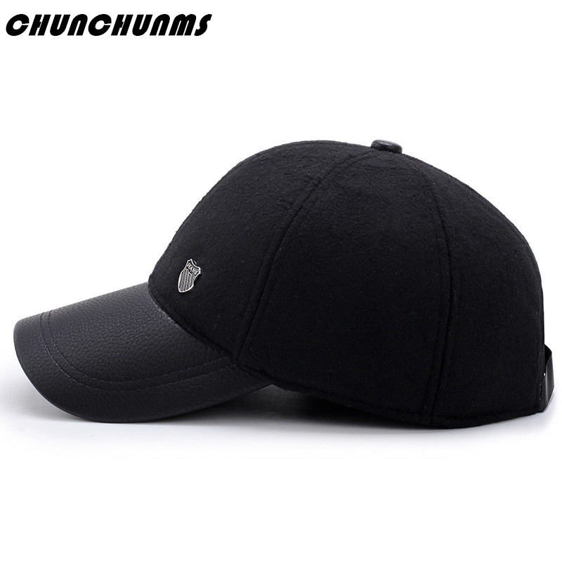 Baseball caps for men and women couples travel caps curved caps wild fashion