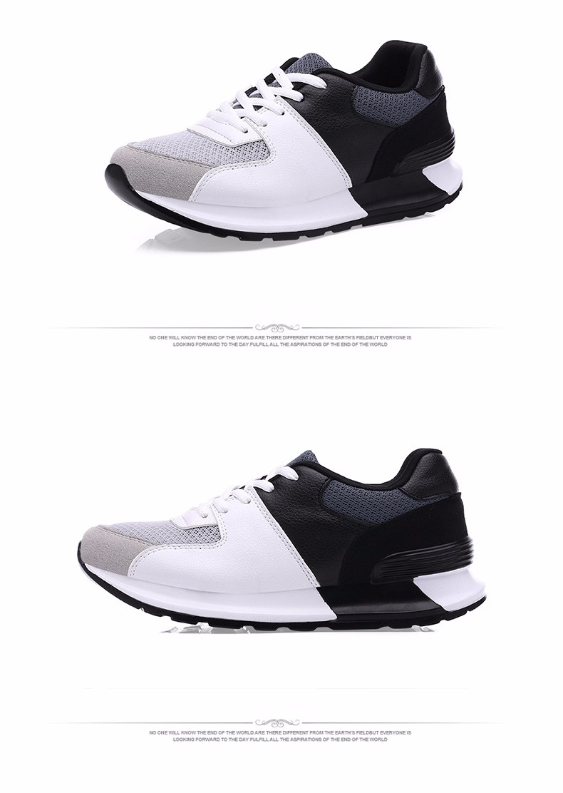 IYOUWOQU Running shoes for women Sneakers shoes 17 New listing Summer Breathable Outdoor Sports Women trekking walking Shoes 9