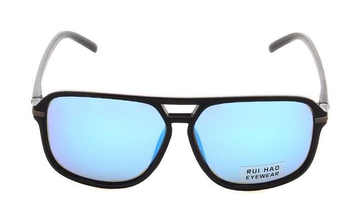 A523-Blue-805