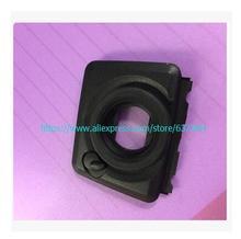Repair parts For Nikon D810 D810A Viewfinder Frame Eyepiece shell Original