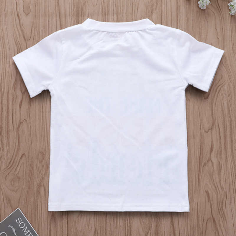 3fea02ea126f2 Funny Baby Clothes 2018 Cousins Make The Best Friends Short Sleeve Baby  Unisex Bodysuits Baby Kids Clothes White T Shirts Top