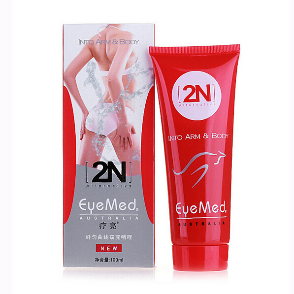 Brand new and authentic Full-body 2n fat burning Body slimming cream anti cellulite Gel Weight Lose Product lose weight fast new 100% pure plant powerful fat burning slimming essential oil anti cellulite natural leg full body thin weight lose product