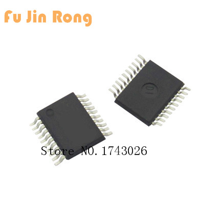 FT232BM SMD INTEGRATED CIRCUIT QFP