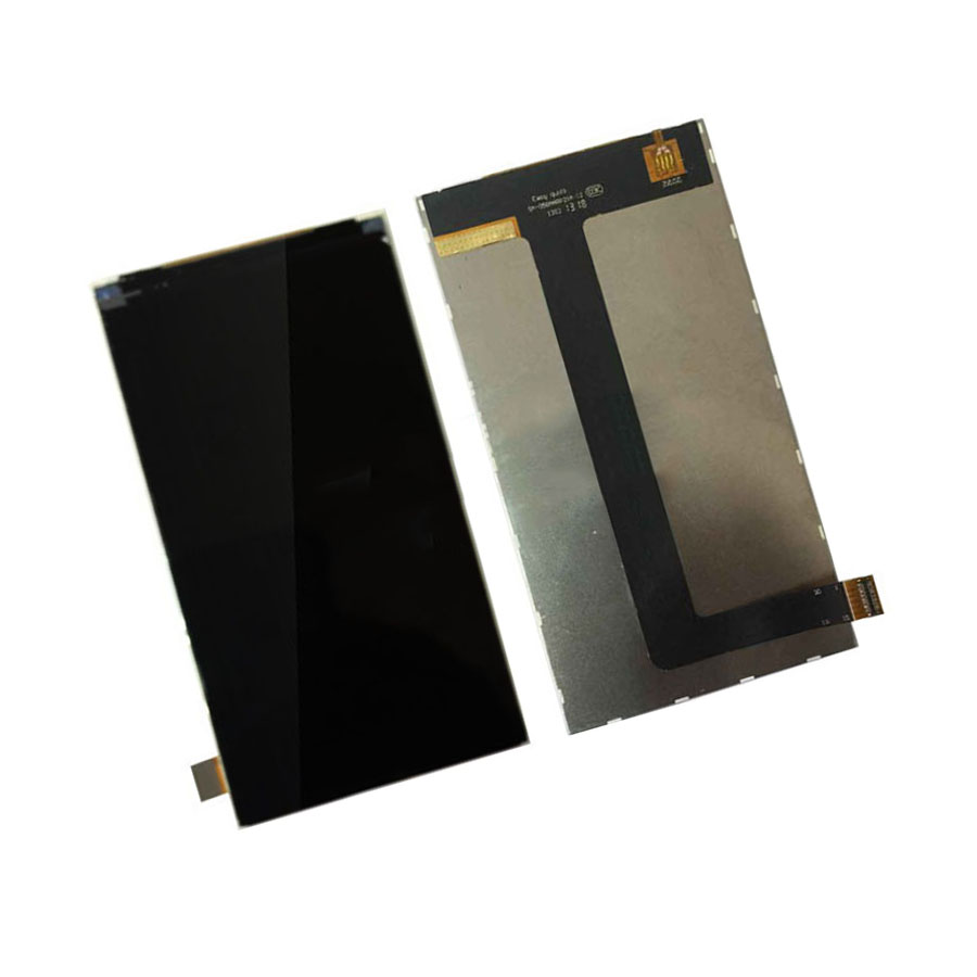 In Stock 100% Tested 5.0inch Display For THL W8 W8S LCD Screen Repair Replacement Assembly With Tracking number