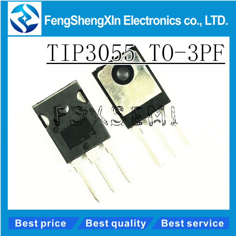 Efficient Free Shipping 10pcs 5ma 20kv High Voltage Diode Hv Rectifier 2cl77 To Enjoy High Reputation In The International Market Active Components