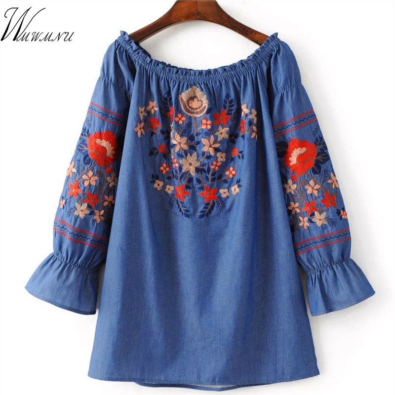 Women blouses real blusas new fashion s tops