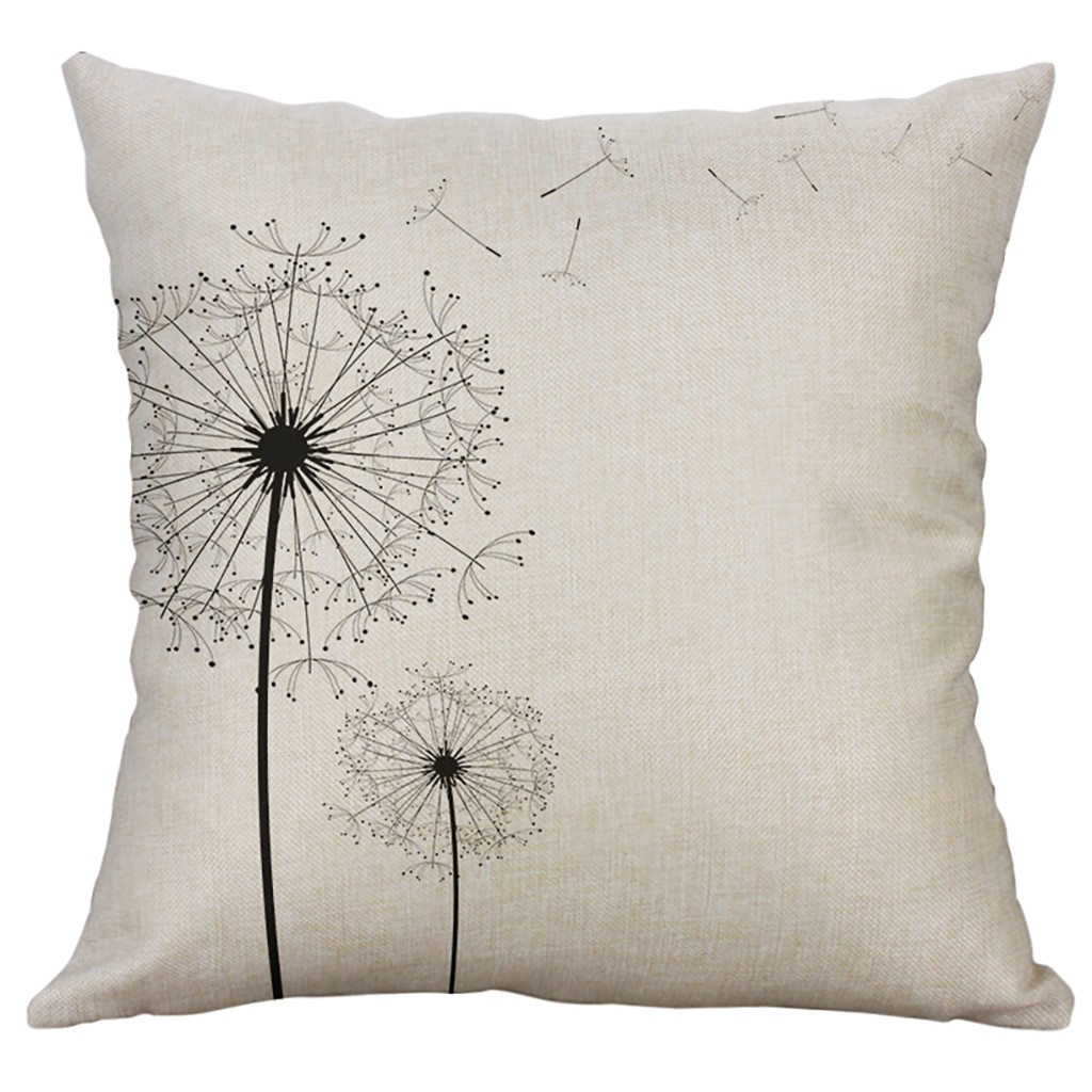 Us 1 57 32 Off Pillow Case Home Pillow Covers Decorative Home Pillowcase Cover Home Throw Pillows Luxury Throw Pillows Pillowcase Funda Almohad In
