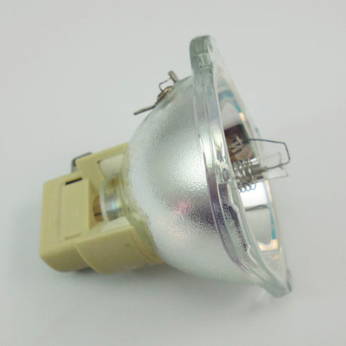 ФОТО Free Shipping Replacement Projector Bare bulb 5J.Y1B05.001 for Benq MP727 Projector 3pcs/lot