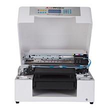 children clothings printer A3 size digital dtg printers price