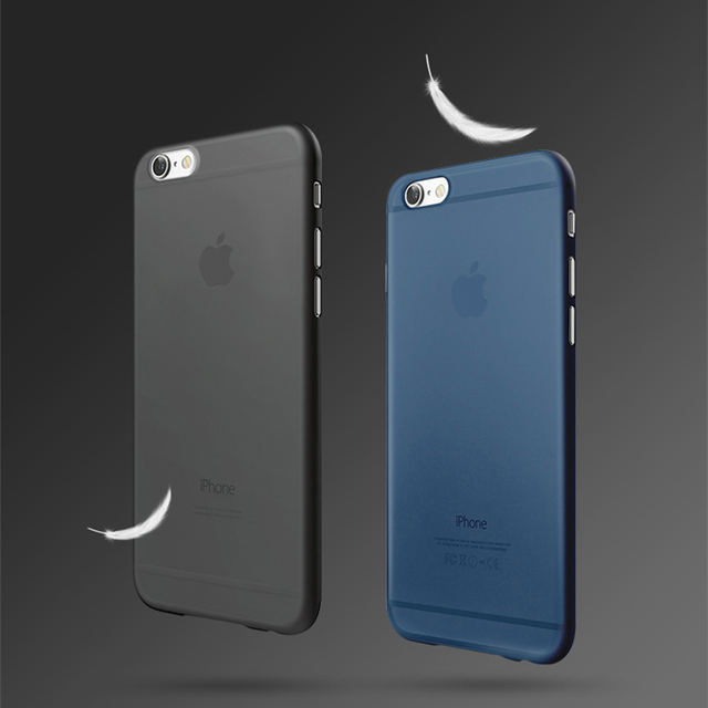 iphone 6 case thin