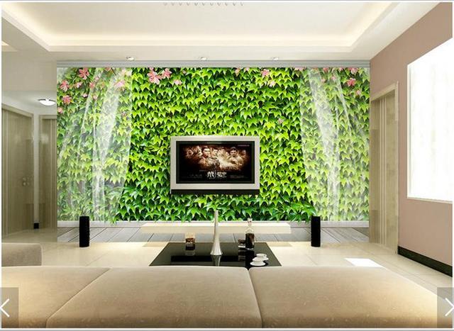 3d photo wallpaper custom 3d wall murals wallpaper boston for 3d wallpaper for house in malaysia