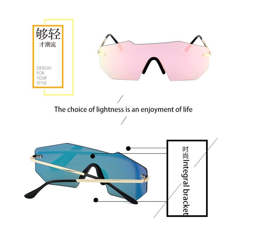 UNISEX-polarized-sunglasses-men-2018-brand-designer-fashion-retro-rimless-mirror-sun-glasses-female-black-driving (1)
