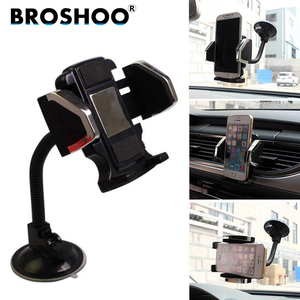 BROSHOO Universal 3 in 1 Holde