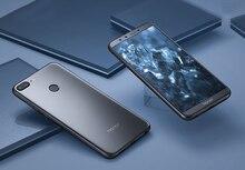Original HuaWei Honor 9 Lite 4G LTE Mobile Phone Kirin 659 Android 8.0 5.65″ Full Screen 4GB RAM 64GB ROM 4 Camera Fingerprint