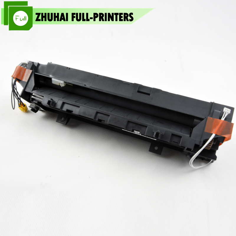 REFURBISHED Fuser Unit Fuser Assembly for Kyocera FS1035MFP FS1135 FS1370 FS-1128MFP KM-2810 PLS TELL YOUR VOLTAGE original refurbished fuser assembly fuser unit for dell 2150cn 2150cdn 2155cn 2155cdn 332 0860 110v pls tell the voltage