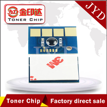 Buy sindoh printers and get free shipping on AliExpress com