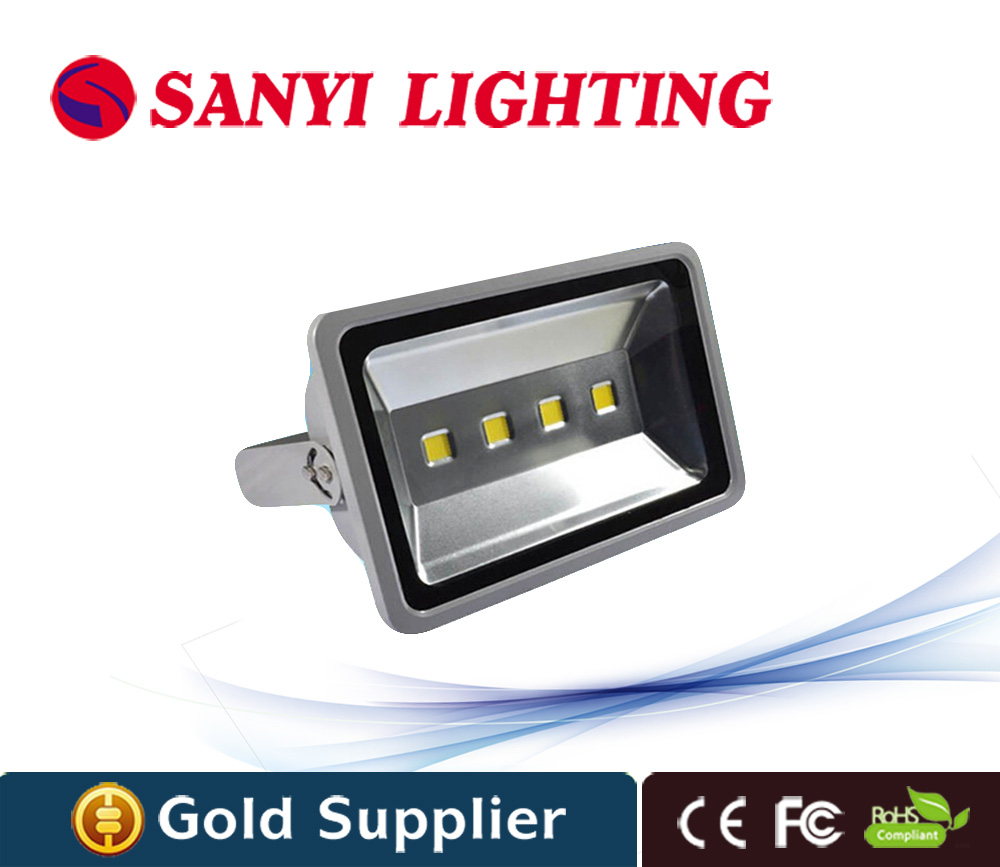 RGB led outdoor lighting 200w best led grow lamp waterproof ip65 for hydroponics greenhouse plants