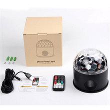 Wireless Bluetooth Speaker+9w Led Smart Led Light Bluetooth Speaker