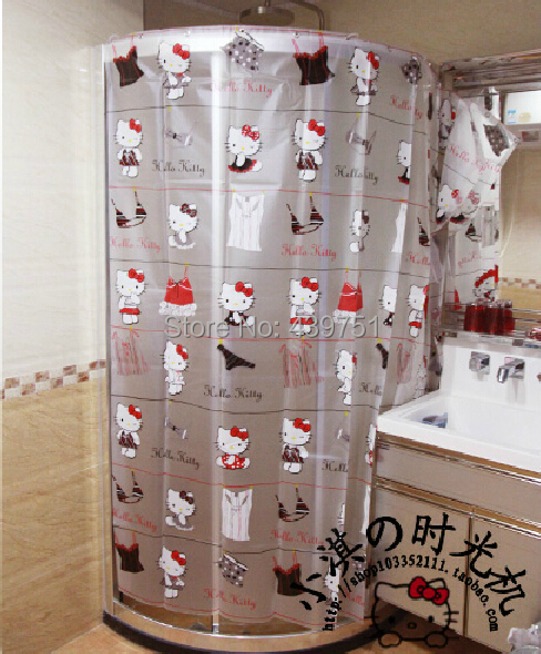 Popular Shower Curtains Cheap-Buy Cheap Shower Curtains Cheap lots ...