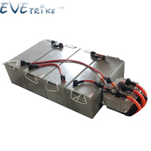 Strong and long life powerful batterys lead acid gel type or lithium for choice packed by 12V 24V 36V 48V 60V 72V 96V cells все цены