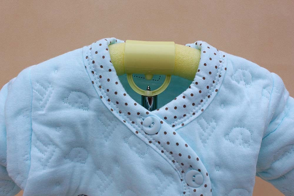 Newborn-Baby-Girls-Clothes-Winter-Set-Thermal-Underwear-Clothes-Carters-Babyworks-Infant-Animal-Model-Boys-Girls-Long-Sleeve-Clothes-Babies-Set-CL0712 (6)