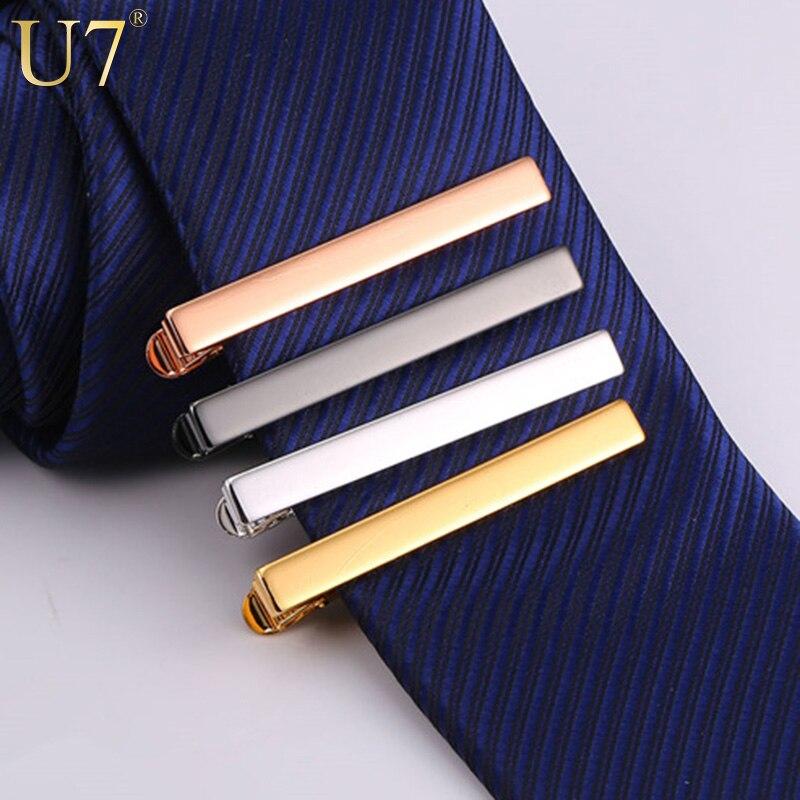 зажимы для галстуков для мужчин