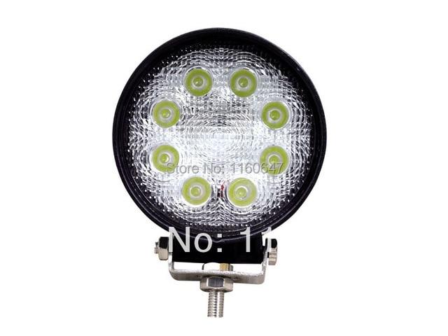 12 volt led lights waterproof