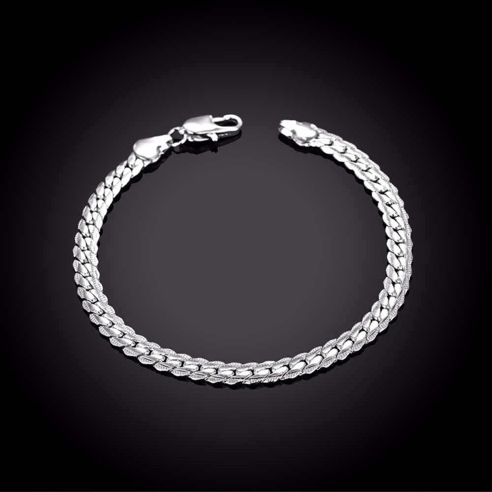 b4b48c536473 Accesorios de joyería SMTCAT pulseras y brazaletes regalos femeninos ...