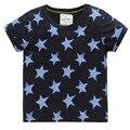 Novatx марка детские футболки мальчик одежда с коротким рукавом одежда детская лето футболки горячий продавать