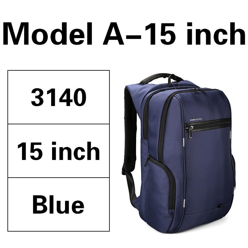 Model-A-15inch blue