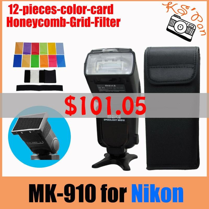 MK-910