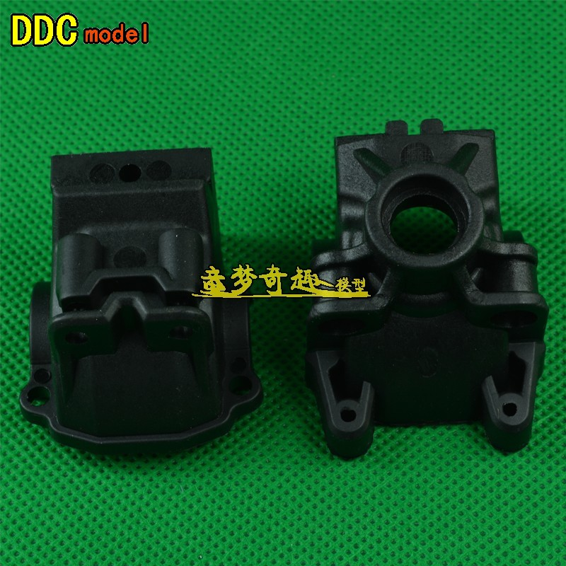 best front differential parts list and get free shipping - 73ajcdek