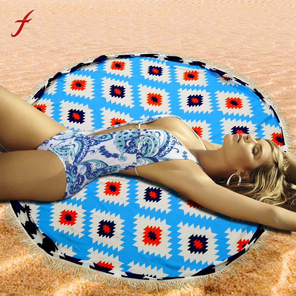 online get cheap casa de diseño de la piscina -aliexpress