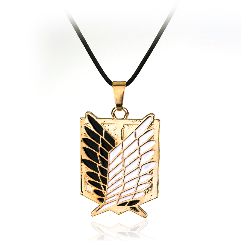 Anime Dragon Ball Z Pendant Necklace Alloy Charm Jewelry Cosplay Gift