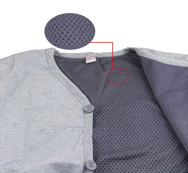El envío libre vendedor caliente hombrera terapia Magnética autocalentamiento turmalina terapia magnética almohadilla para el hombro