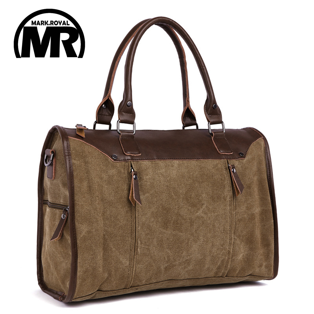 Stores That Carry Travel Bags