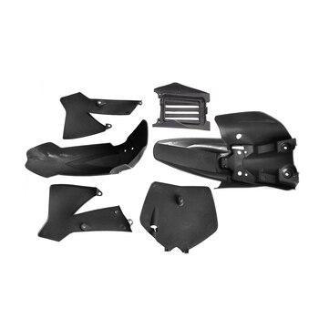 Adesivi Per Decalcomanie Moto | Moto Di Plastica Pieno E Decalcomanie Sticker Grafica Per KTM 50CC SX 50 Pit Dirt Bike