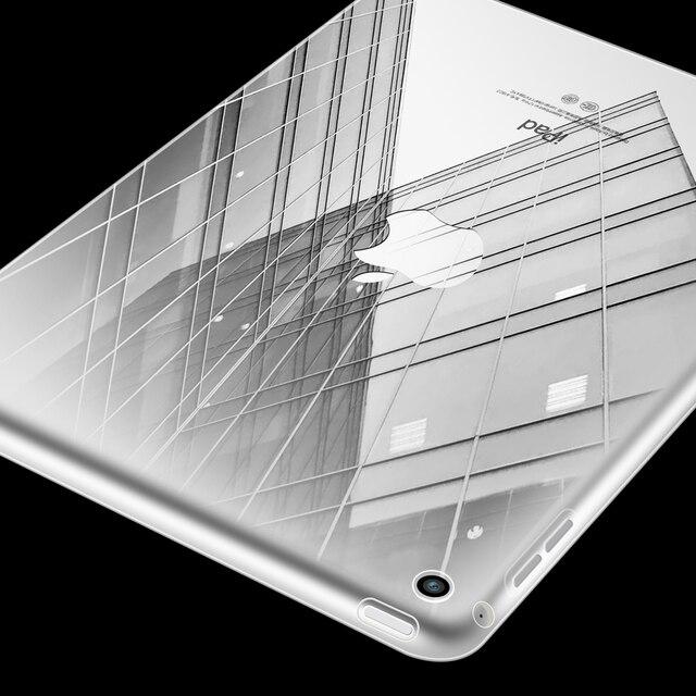Чехол для нового ipad 2018 9,7 2017 Дюймов прозрачный противоударный в виде ракушки мягкий прозрачный ТПУ Тонкий планшеты задняя крышка с подаро
