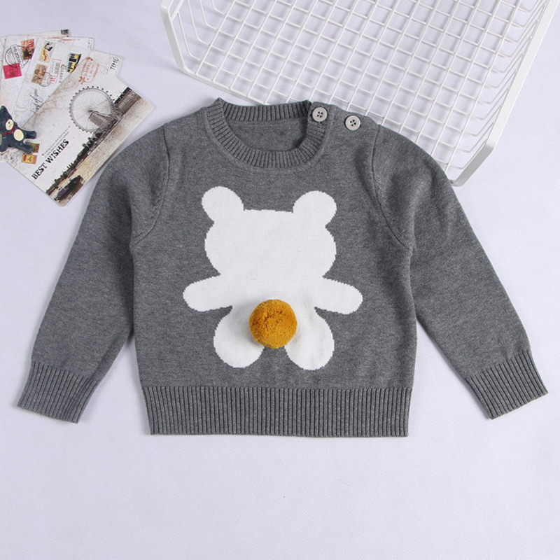 0-5yrs-Kids-O-Neck-Sweaters-2017-Baby-Boys-Girls-Sweaters-Cartoon-Bear-Cute-Cotton-Knitted-Children-Clothing-Boys-Girls-Clothes-4