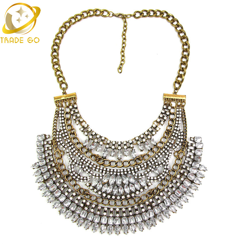 precious jewellery necklaces merchandising and buying Choose from a wide selection of previously owned jewelry & buy used of fine diamond jewelry made with precious used jewelry for sale until after.
