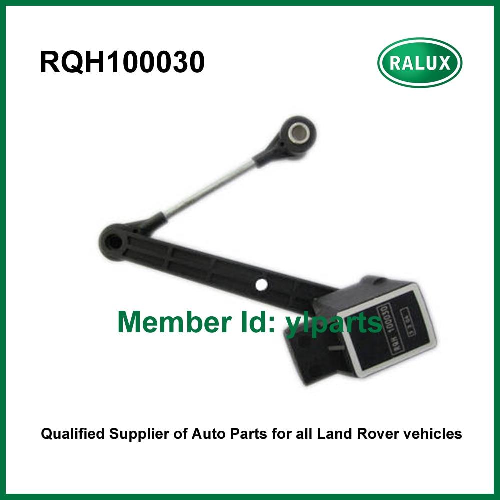 rqh100030
