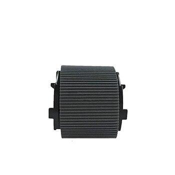 GiMerLotPy HIgh Quality RL1-2120 Tray1 pick up roller for laserjet  P2035 2055 2030 2050 PRO400 401 425