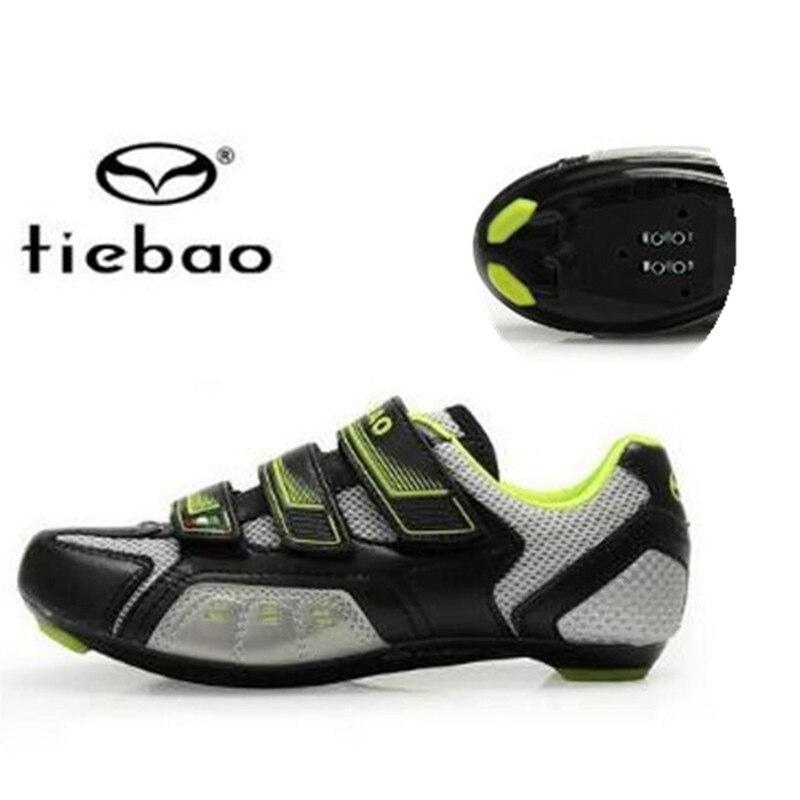 Цена за Tiebao велоспорт обувь 2017 off road bike обувь zapatillas deportivas mujer sapatilha ciclismo superstar мужчины кроссовки женщин