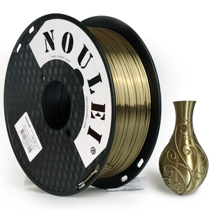 Noulei 1.75mm PLA Silk Antique