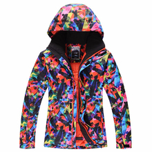2016new ski men veneer double board ski jackets waterproof climbing jacket outdoor mens winter ski Breathable skiing jackets 2016new skiing sets jackets women ski suits jackets snowboard clothing jaqueta feminina inverno ski jacket waterproof breathable