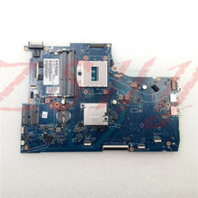 for hp envy 15 15-j laptop motherboard 720565-601 720565-001 hm87 ddr3 Free Shipping 100% test ok цена