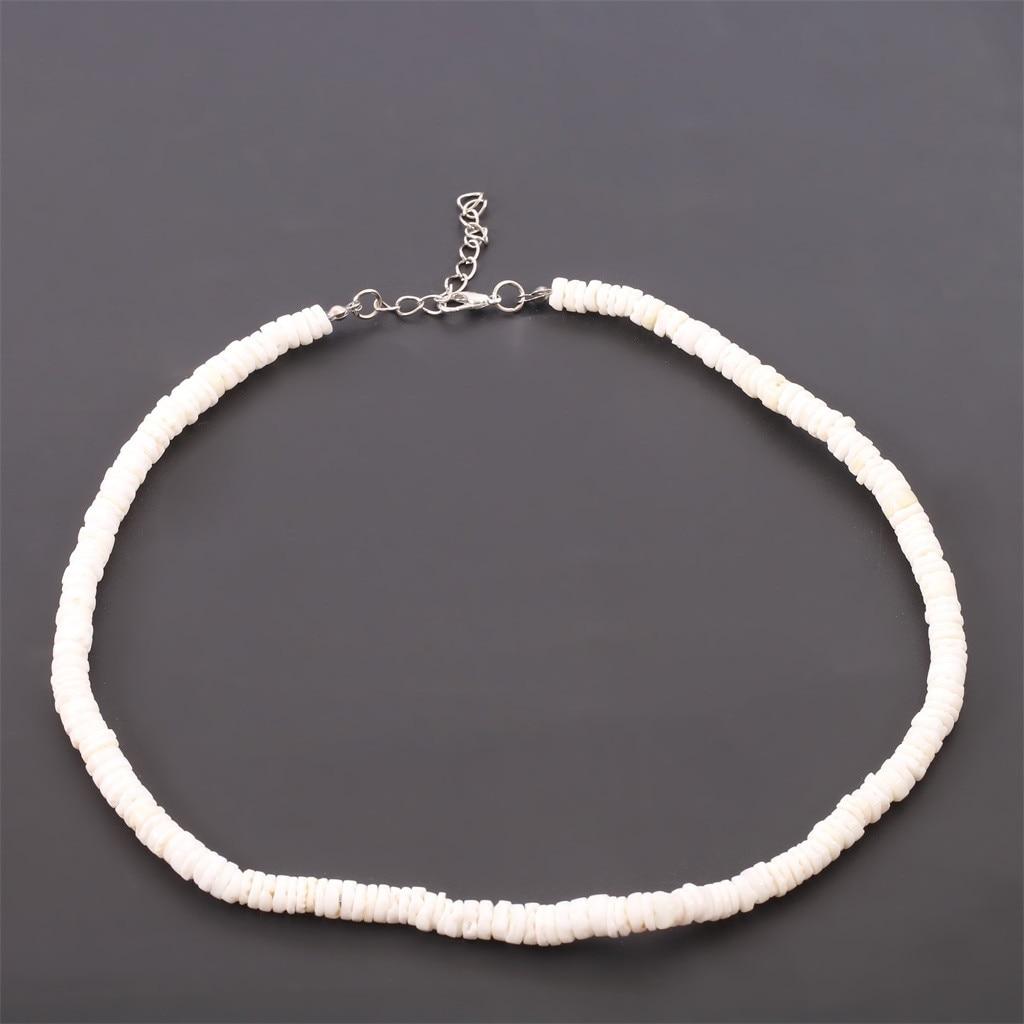Necklace Women Bohemian...