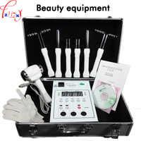 BIO-พลังงานฟรี-energy live-โทรศัพท์มือถือเครื่อง B-809 face lift เครื่องร้อนเย็นค้อน whiten face beauty instrument 220V