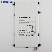 SAMSUNG Original Replacement Battery T4800E For Samsung Galaxy Tab Pro 8 4in SM T321 T325 T320