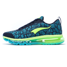 ONEMIX Running Shoes  for Mens Sports Outdoor Jogging Training walking breathable large Sneaker